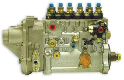 Download bosch diesel injection pump repair manual for free. Download your favorite bosch diesel injection pump repair manual at Pdfdatabase.com